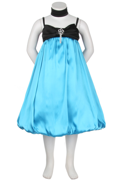 outlet little girls dresses