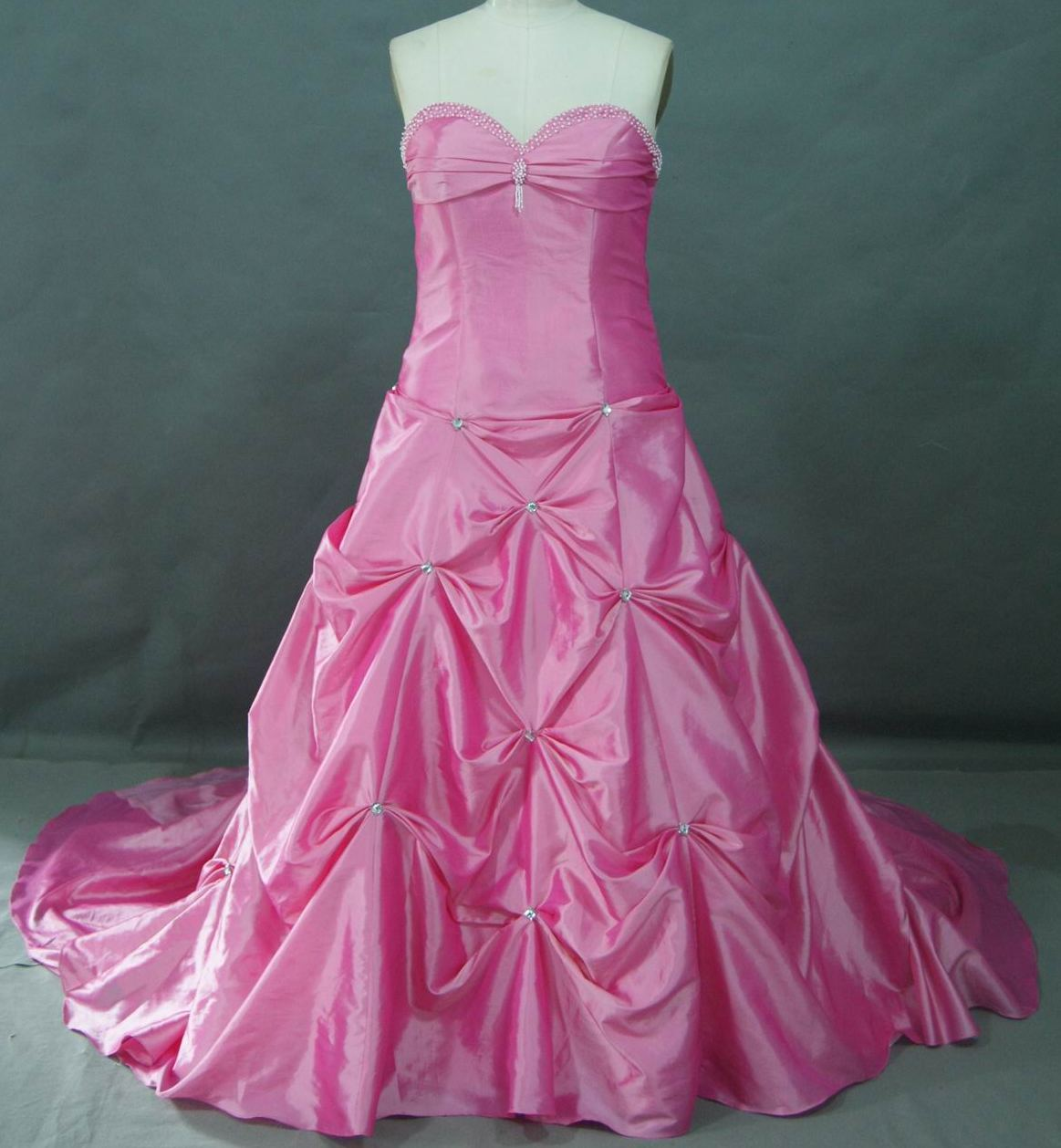 Baby Party Dresses Orlando Fl - Homecoming Prom Dresses