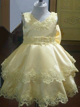 12 month wedding dress