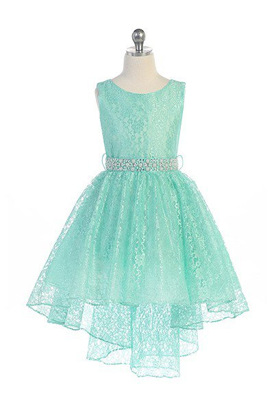 father daughter dance dress