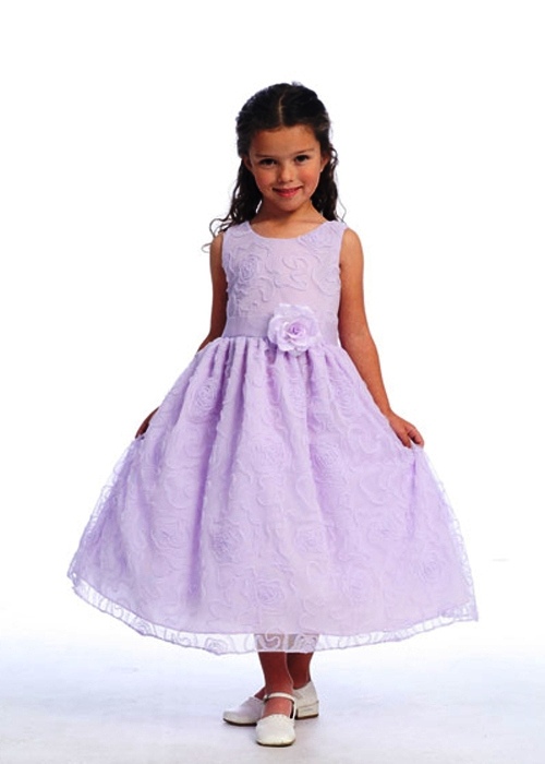 easter dresses for little girls