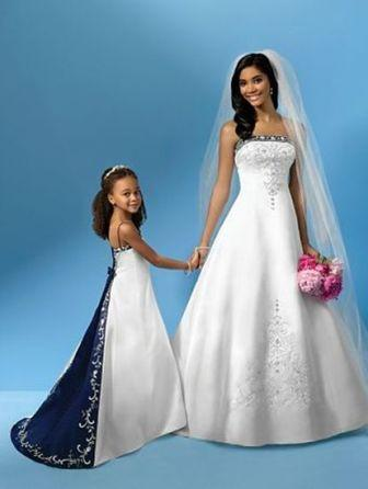 save 50% online wedding boutique