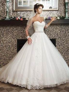 brides inspiration picture
