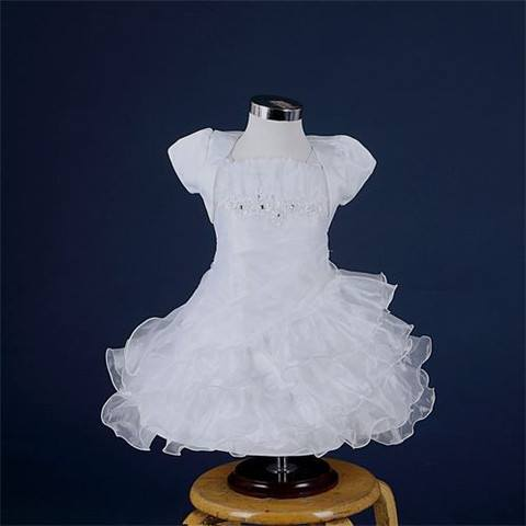 Easter dresses for babies
