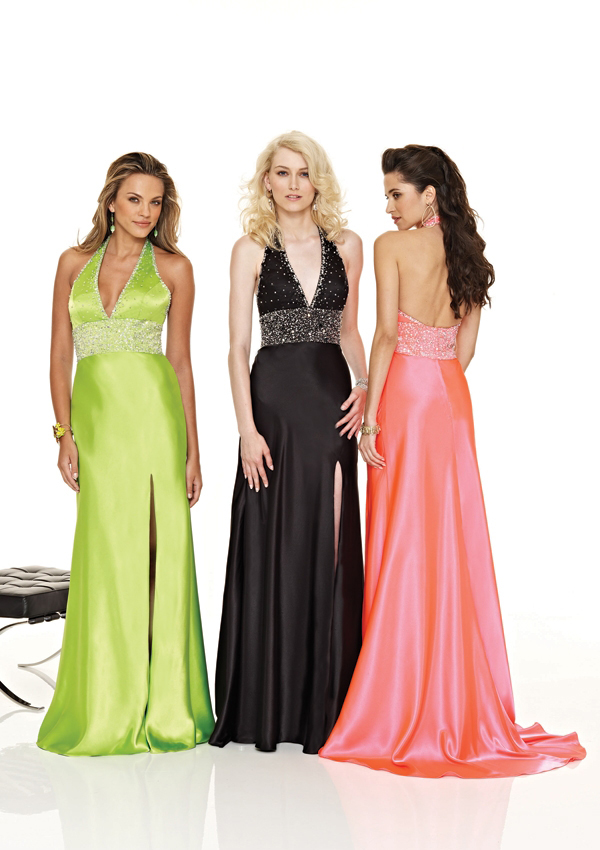 plus size pageant dresses