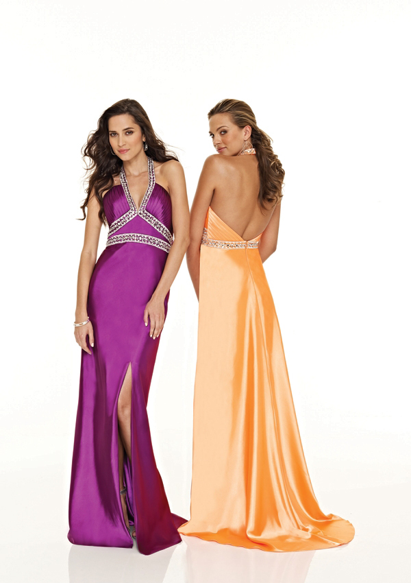 Most Revealing Prom Dresses Repixlikeview pic