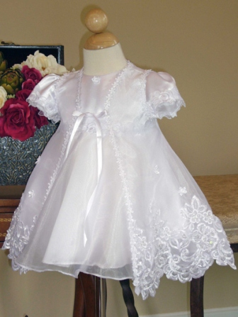 baby christening dress sale