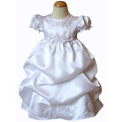 cheap christening gowns
