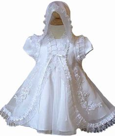 baptism dresses on sale