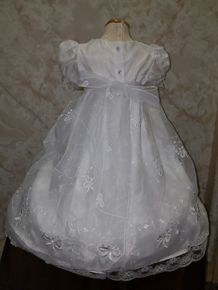 christening dress sale