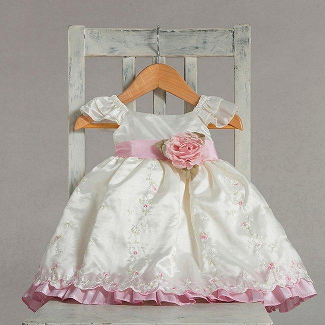 cheap baby dress