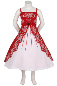 cheap and discount girls dresses