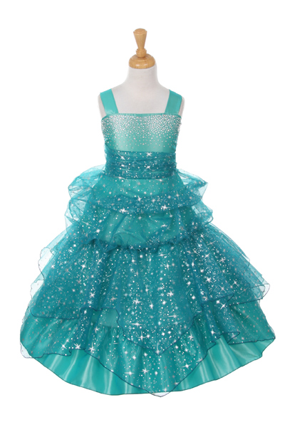 pageant dresses made in the usa