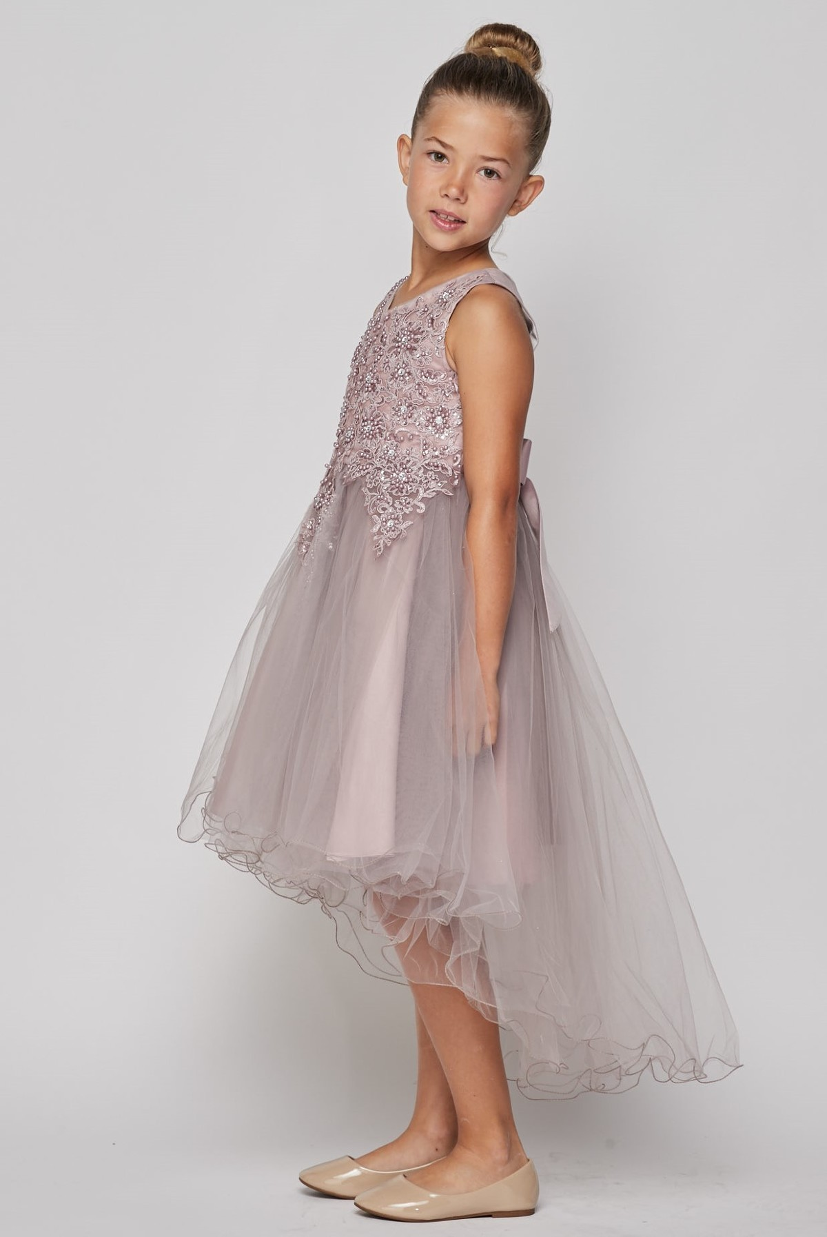 kids pageant dresses $70 to $80