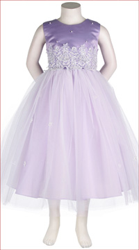 lilac easter dress sale