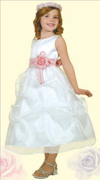 girls pageant dress clearance