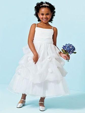 Junior formal ruffled dresses