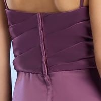 cheap purple junior formal dresses