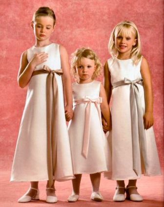 junior dresses with sash