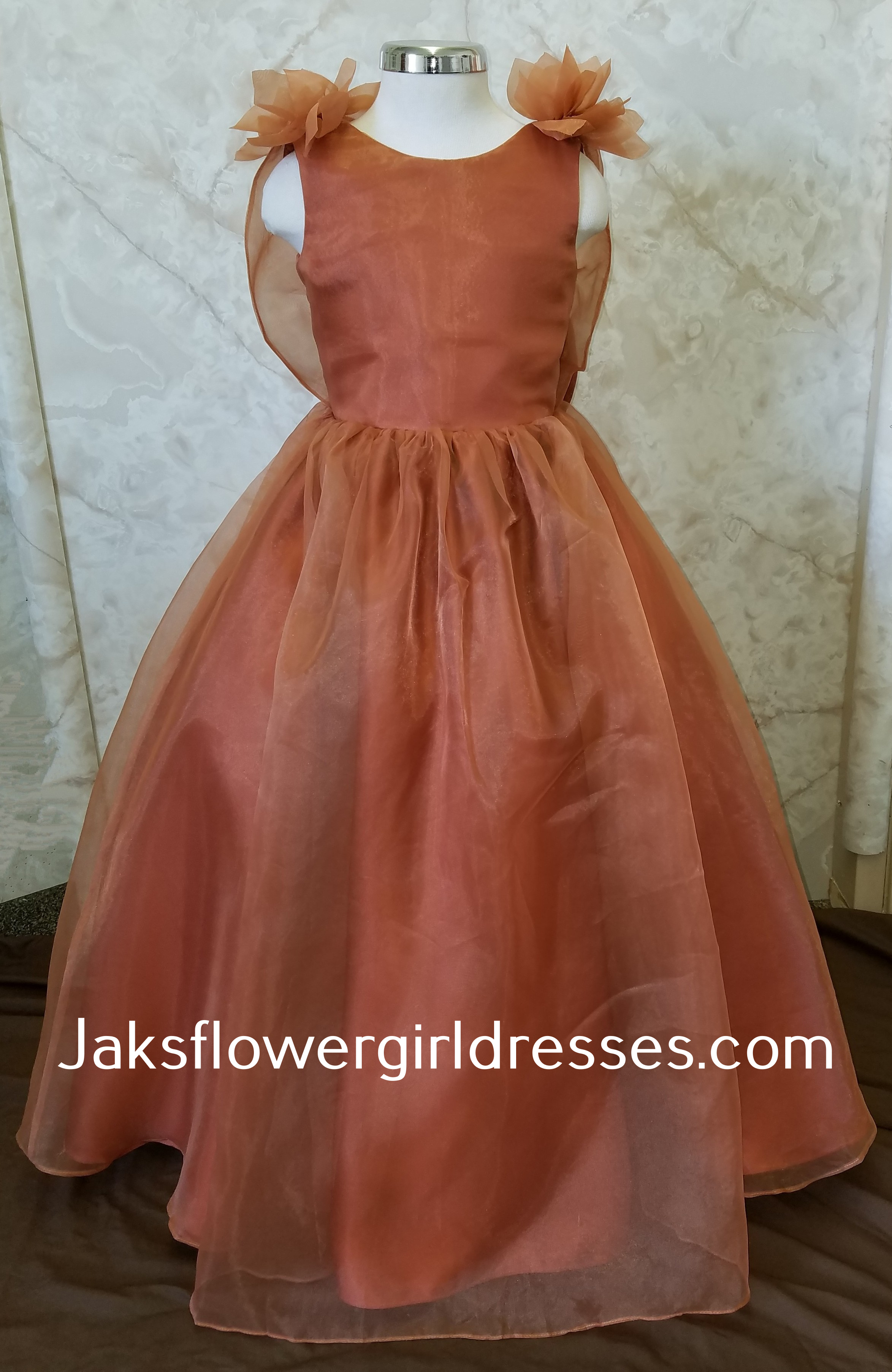 Junior formal dresses
