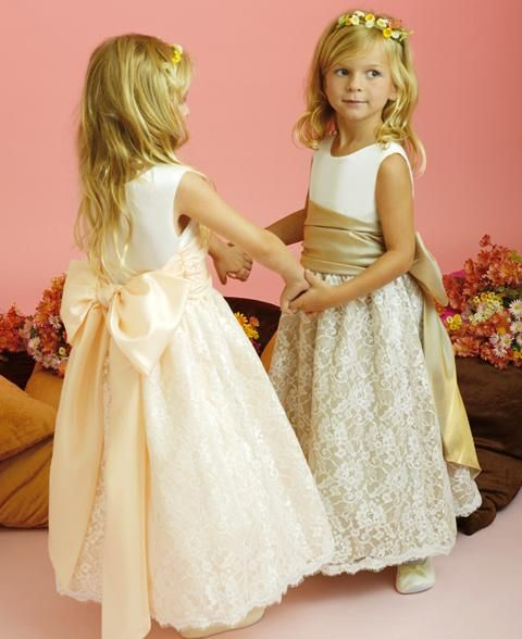 princess dresses for girls