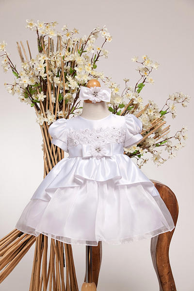 cheapest baby dress