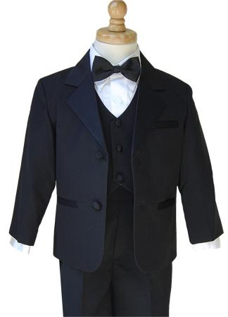 tuxedos for toddlers