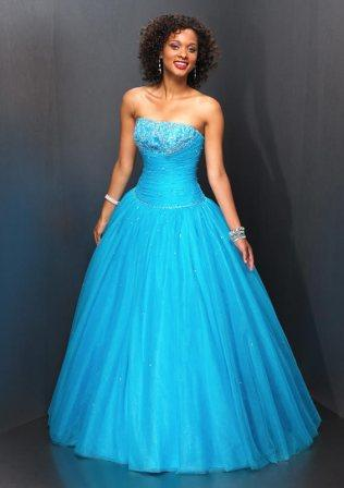 ball gown prom dresses under 200