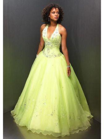 Turmec » plus size ball gown prom dresses under 200