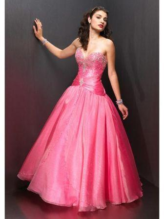 affordable prom dresses