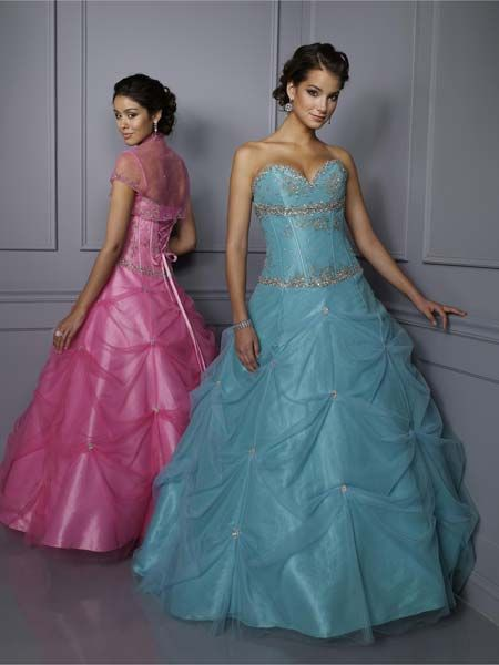 quince dress with jacket