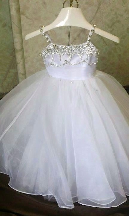 12 month wedding gown