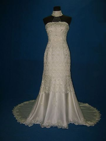 Wedding gowns 320