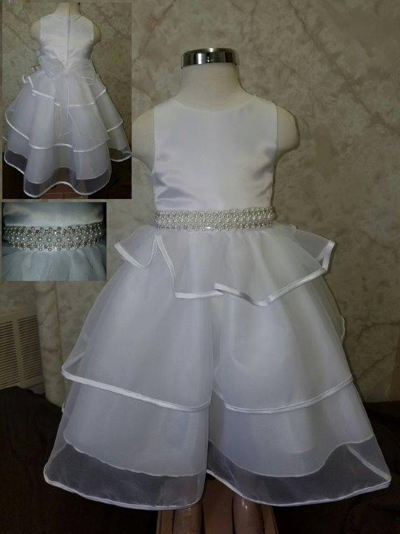 white dress sale