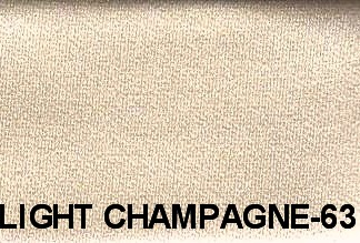 light champagne