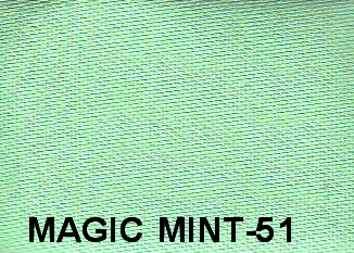 magic mint