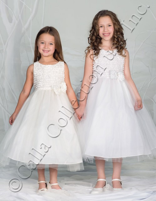 girls dress $70