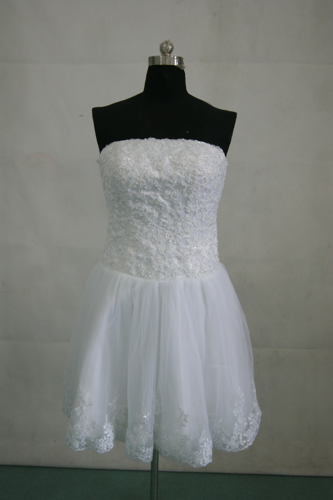 destination wedding dress short white dresses