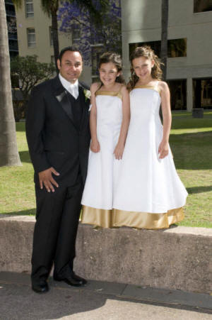 F6001-Flower-Girl-Dress-White-gold