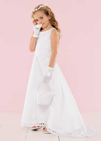 Flower Girl Dresses under $40 Sale
