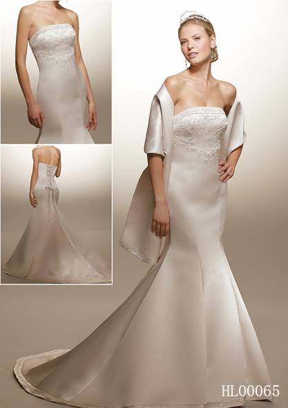 bridal gowns $350