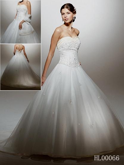 Discount wedding gowns online.