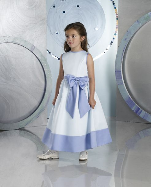 childrens dresses