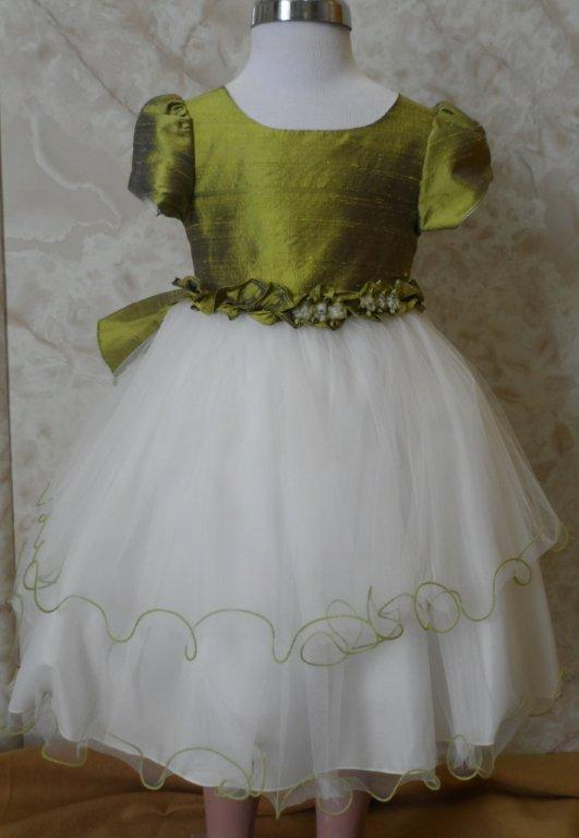 olive /ivory size 2 dress clearance