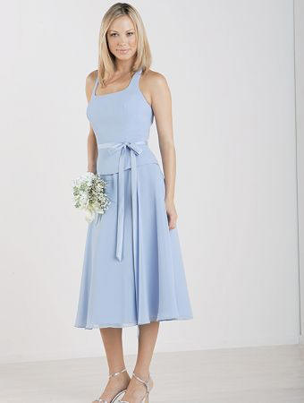 mother of the bride dress $100