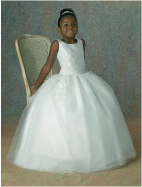 children's pageant dresses