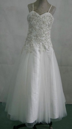 wedding gowns for kids