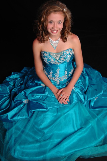 Luxury pageant dresses at affordable cheap prices