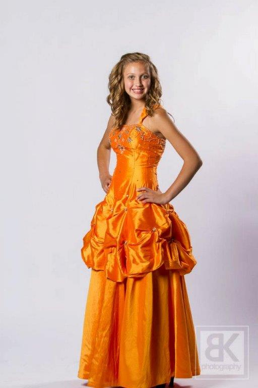 Popular Junior Pageant DressesBuy Cheap Junior Pageant
