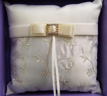 ring bearer pillow, ring bearer accessories